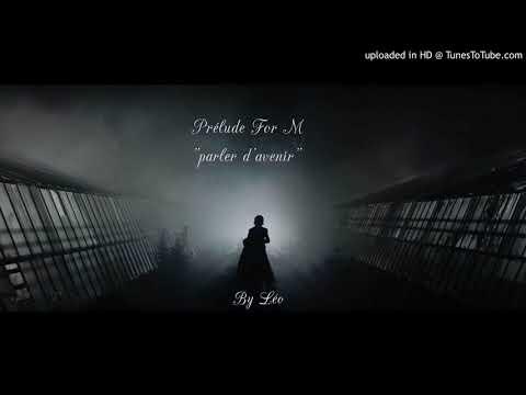 Mylène Farmer- Parler d'avenir [Prélude For M  by léo]