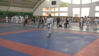 preview picture of video 'II. kolo Pohára Federácie Veľký Krtíš 2012'