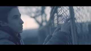 LORTEX Feat. SIBY   AVREI VOLUTO (Video Ufficiale)