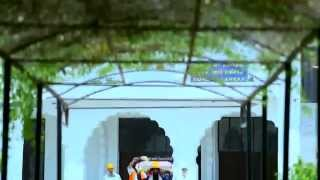 Guru Ji Di Bani  Jassi Jaspal