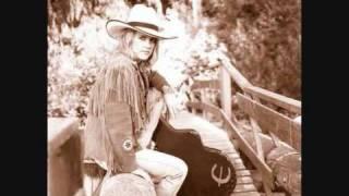 Nashville's Gone Hollywood