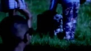 2Pac - Teardrops And Closed Caskets Music Video