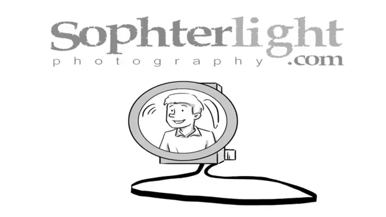 Video 0 by SophterLight Photography for SophterLight Photographers