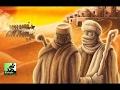 Palmyra Gameplay Runthrough