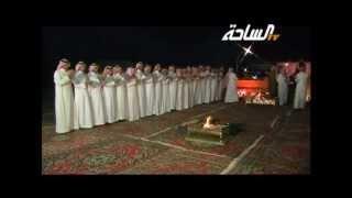 """تحميل اغاني كليب """" الردية """" للشاعر ناصر القحطاني وخالد عبدالرحمن MP3"""