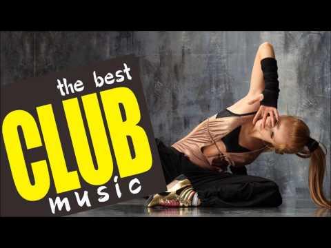 Скачать клубную музыку новинки Бесплатно