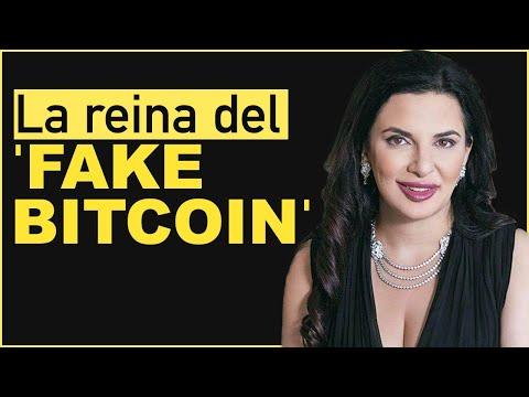 Különbség a bitcoin és az ethereum piacok között