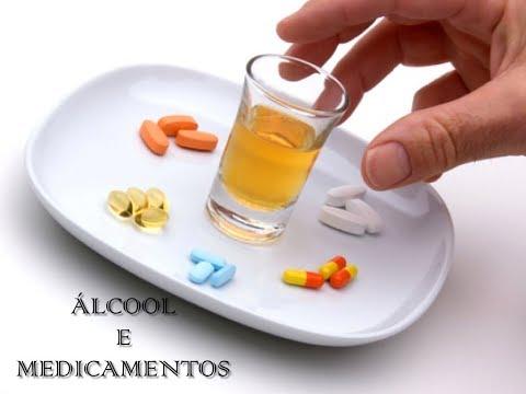 Serpukhov 11a policlinic cura di alcolismo