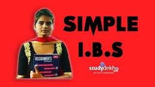 Ibs Pvt Ltd Review