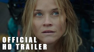 Wild: Official Trailer