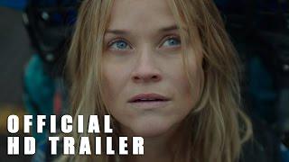 Trailer of Wild (2014)