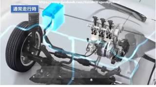 Suzuki Wagon R Hybrid   Explain how it works   YouTube