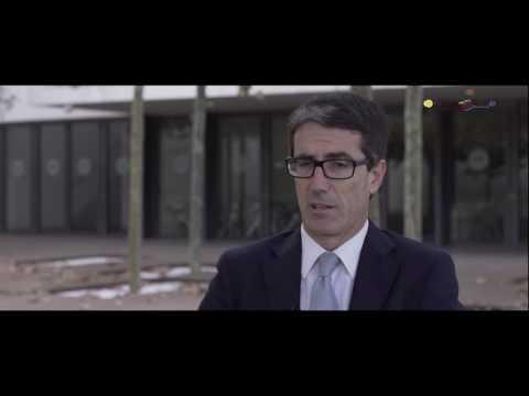 Enrédate Castellón 2016. Entrevista a Justo Vellón[;;;][;;;]