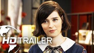 Alles ist Liebe Film Trailer