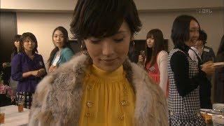 【宇哥】丑女孩换了张明星脸去参加同学聚会,这下同学们都疯了《变脸师10》