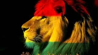 Cidade Negra - Johnny B. Goode