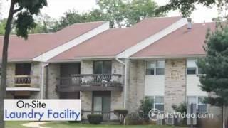 hmongbuy.net - Oak Tree Village Apartments - Edison Apartments For ...