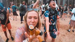 Electric Forest 2019 | Aftermovie