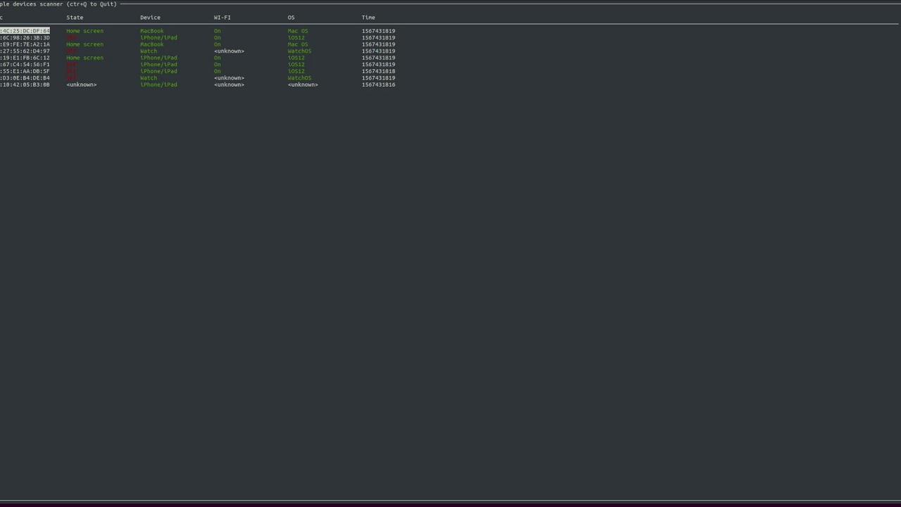 xOU34op7Gls/default.jpg