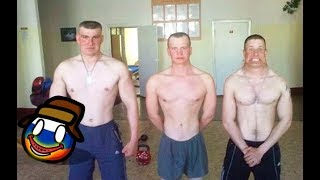 ★CRAZY Military Moments ★ _ Army FAILS & Funny Soldiers
