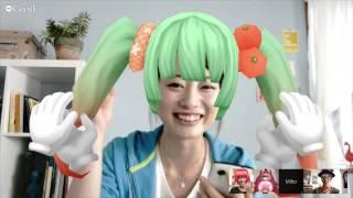 Google Play CM : Game Logo Spot マルチプレイゲーム篇