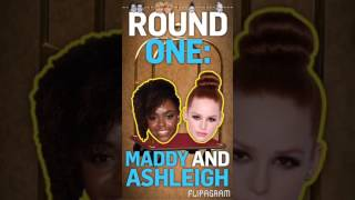 Download Youtube: Riverdale cast answer burning questions