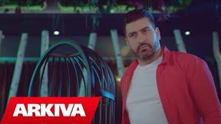 Meda   Film (Official Video HD)