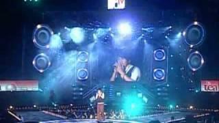 曹格 MTV萬人演唱會 Superwoman