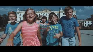 Film do artykułu: Cira - Wizytówka miasta....