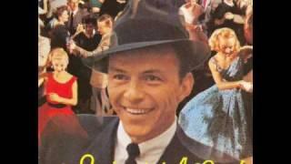 Frank Sinatra - If I had you