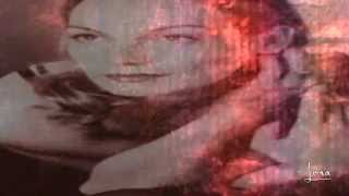 Deep Purple - Lalena