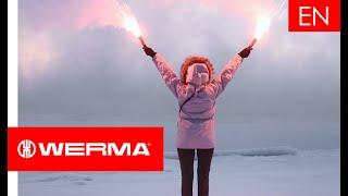 WERMA   Europe's leading signal