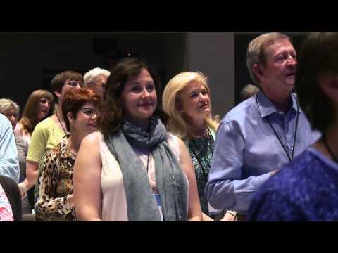 Sample video for Bob Negen