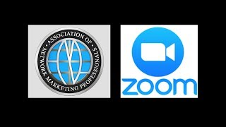 ANMP - ZOOM Partnership