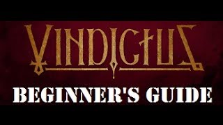 Vindictus mabinogi heroes succubus queen outfit avatar shop most vindictus beginners guide negle Choice Image