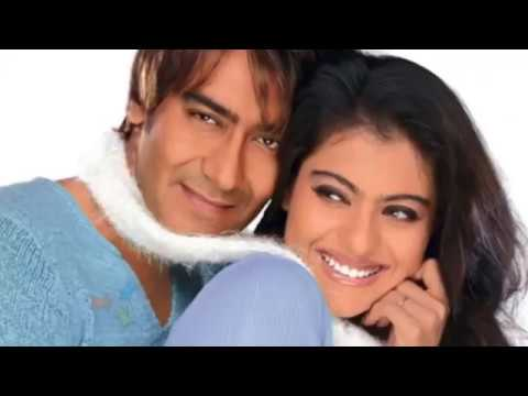 The real truth of Ajay Devgan and Kajol's marriage, bollywood news