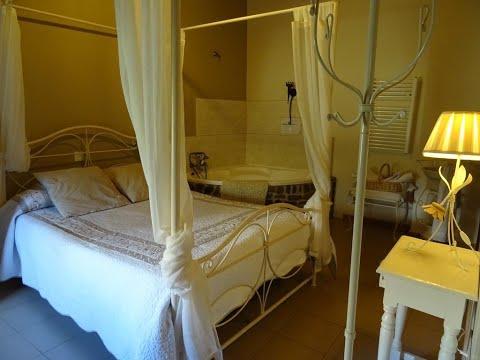 El Corralico de Moncayo, Zaragoza. Suite con jacuzzi en Zaragoza. Fotoalquiler-elcorralico