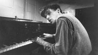 Glenn Gould  Bach Herz Und Mund Und Tat Und Leben BWV 147 Jesu Joy Of Mans Desiring