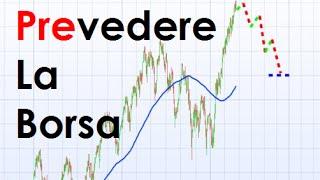 Prevedere la Borsa - La teoria del Tutto (Registrazione)