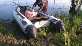 Ловля щуки в краснодарского край