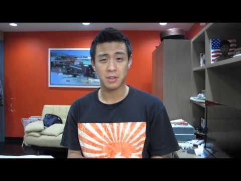 Huy Me - Vlog 9: Bạn xấu