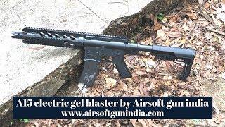 gel blaster gun india - मुफ्त ऑनलाइन वीडियो