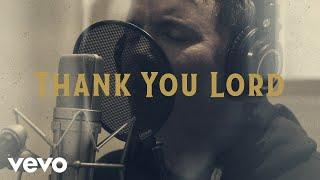Chris Tomlin Thank You Lord
