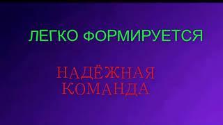 Заработок в интернете Video Bonus ВЕСЬ МИР У НАШИХ НОГ