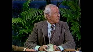 Download Video The Tonight Show with Johnny Carson Comedians - 1986 MP3 3GP MP4