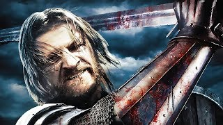 Fantasy Movie In English 2020 New Action Full Length Hollywood Horror Film