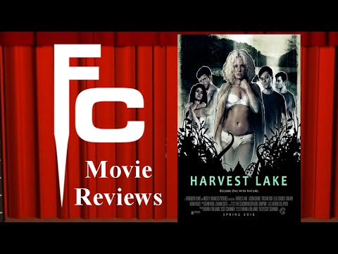 Download Harvest Lake Movie Review On The Final Cut HD Mp4 3GP Video and MP3