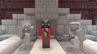 New Treasure Quest Code Lava Sword Location Roblox Treasure