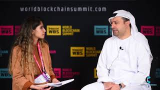 interview-with-dr-marwan-alzarouni-by-cryptoknowmics