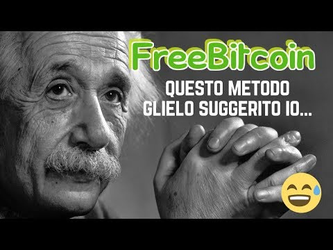 Strategia di scalper di opzioni binarie
